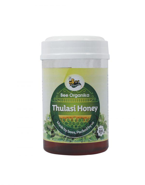 Thulasi Honey 1